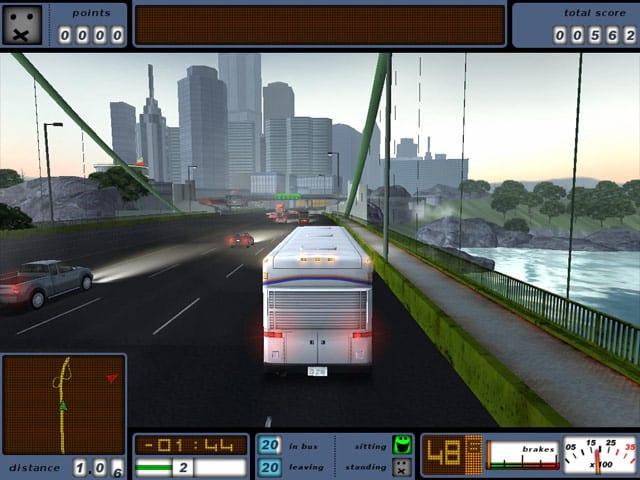 bus-driver-game-download-full-screenshot