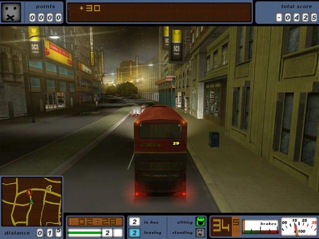 bus-driver-game-download-full-screenshot2