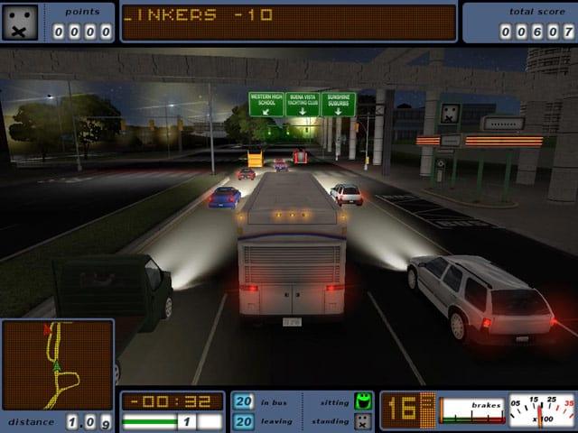bus-driver-game-download-full-screenshot3