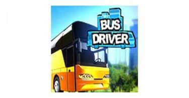 bus-driver-game-download-logo-icon