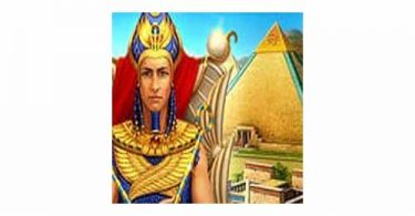 cradle-of-egypt-game-download-logo-icon