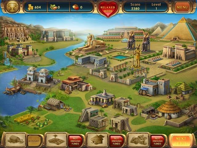 cradle-of-egypt-game-download-screenshot1