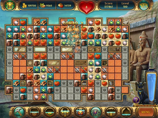 cradle-of-egypt-game-download-screenshot2