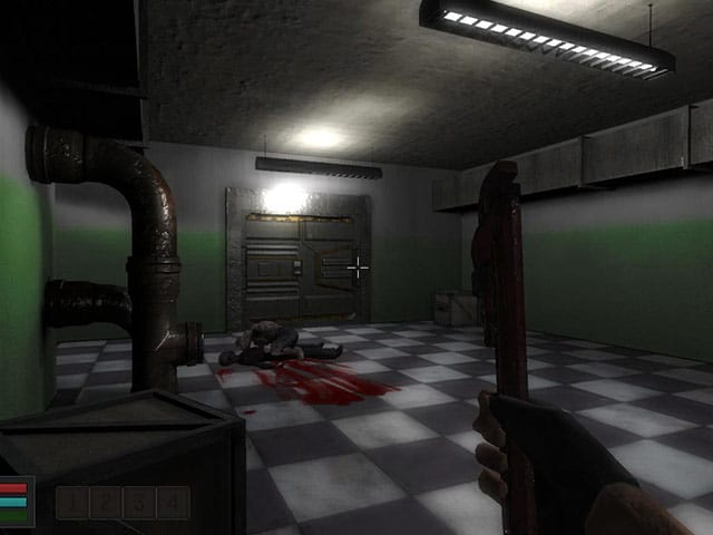 invention-3d-game-action-screenshot