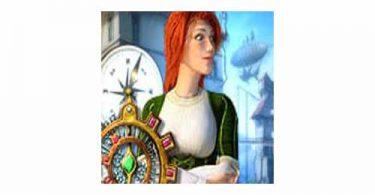 kingdom-of-aurelia-mystery-of-poisoned-dagger-logo-icon