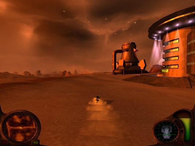 martian-transporter-pc-game-download-screenshot