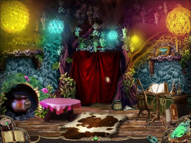 seven-roses-a-darkness-rises-game-download-screenshot
