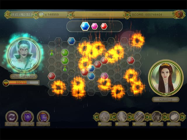 dragonscales-2-beneath-a-bloodstained-moon-game-screenshot