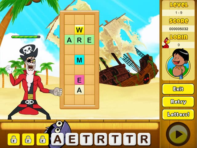nagiq-2-treasure-hunt-game-download-screenshot