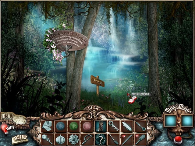 tearstone-game-download-screenshot