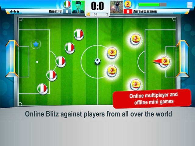 mini-football-championship-game-download-screenshot
