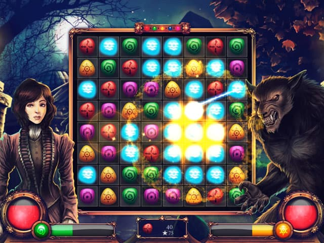 the-mahjong-huntress-game-download-screenshot1
