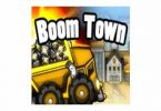 boom-town-deluxe-game-download-logo-icon