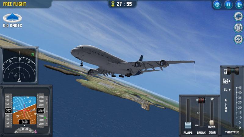 easy-flight-flight-simulator-screenshot