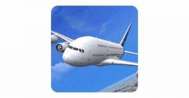 easy-flight-flight-simulator-logo-icon