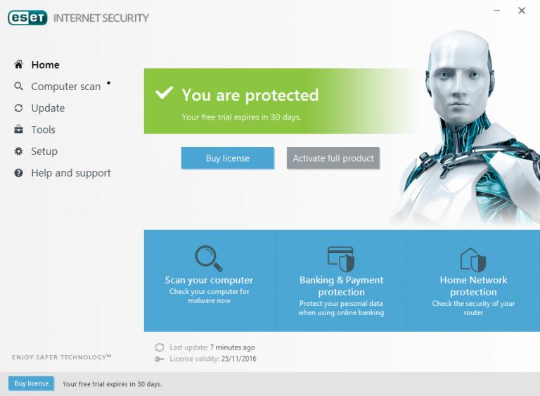 eset-internet-security-screenshot
