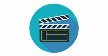 losslesscut-logo-icon
