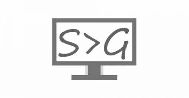 screentogif-logo-icon