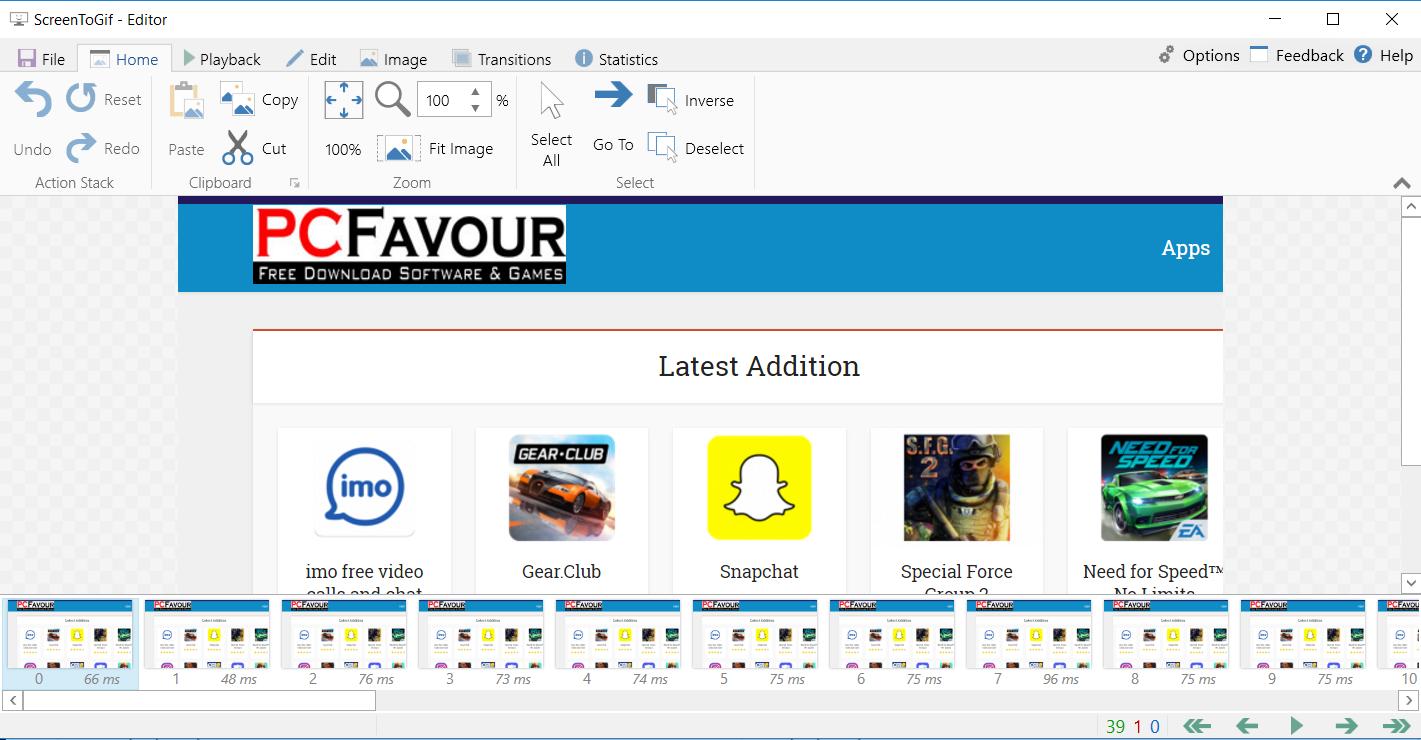 screentogif-screenshot