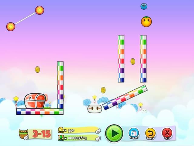 the-rainbow-machine-game-download-screenshot