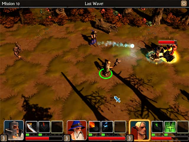 war-legends-game-download-screenshot