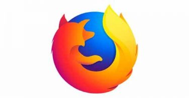 firefox-new-logo-latest