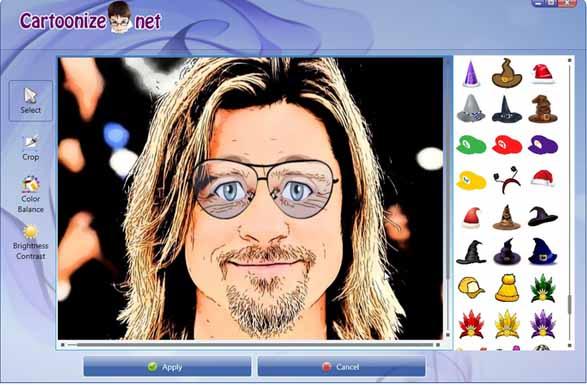 image-cartoonizer-download-screenshot-copy