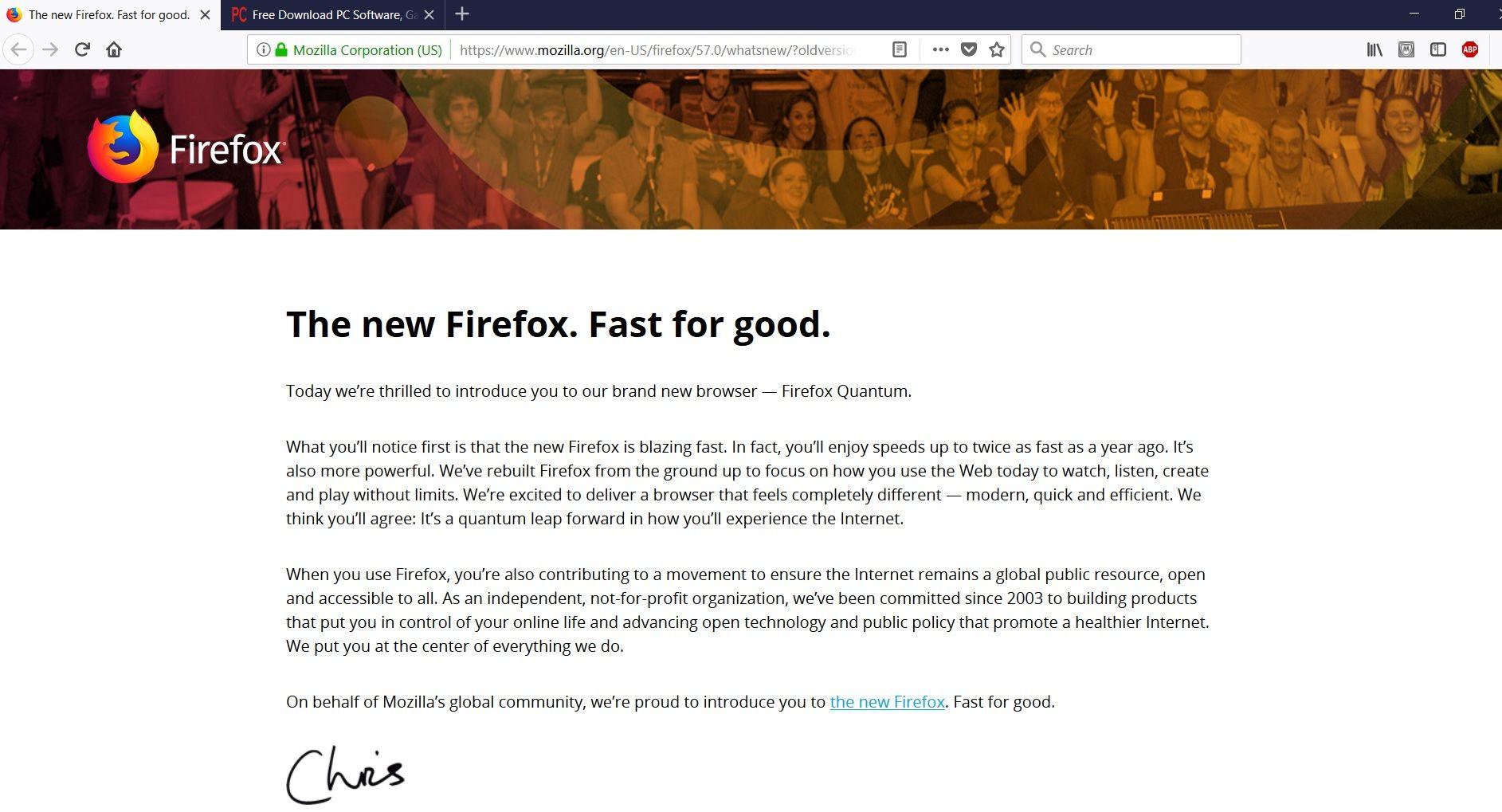 new-firefox-screenshot