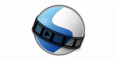 openshot-video-editor-logo-icon