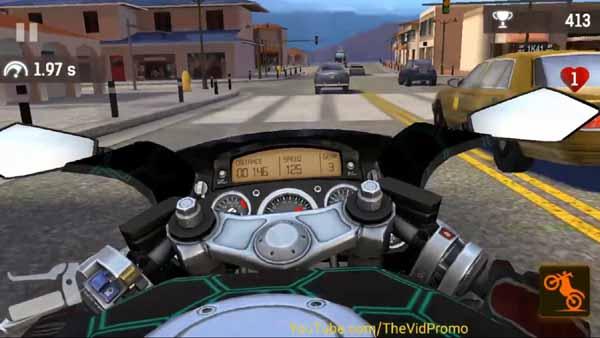 Moto-Rider-android-game-apk-screenshot