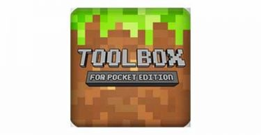 Toolbox-for-Minecraft-PE-APK-icon-logo