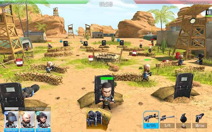 WarFriends-APK-screenshot-compressor
