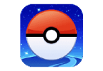 pokemon-go-apk-for-android-logo-icon