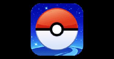 pokemon-go-apk-for-android-logo-icon