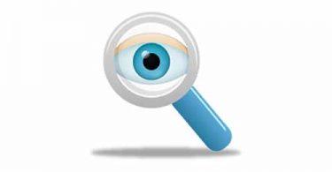 website-watcher-logo