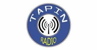 TapinRadio-logo-icon