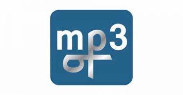 mp3DirectCut-logo-icon