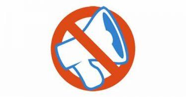 o-and-o-shutup10-screenshot-logo-icon