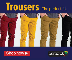 men-trousers-300.jpg