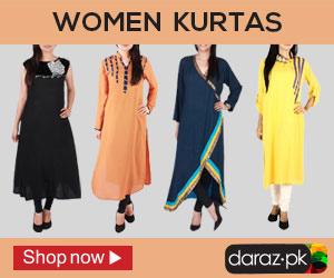 women-kurta-shalwar-300.jpg