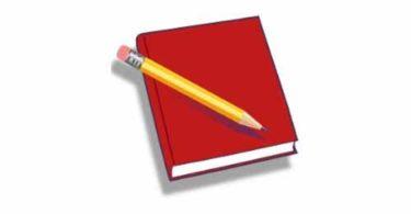 RedNotebook-logo-icon