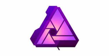 affinity-photo-logo-icon