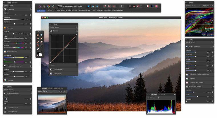 affinity-photo-screenshot-raw-studio