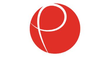 ashampoo-pdf-pro-logo