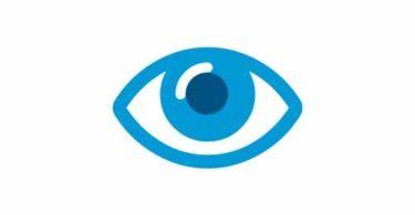 CareUEyes-logo-icon