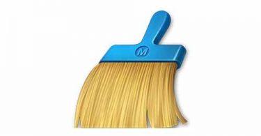 Clean-Master-Logo-Icon