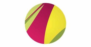 Gravit-Designer-logo-icon
