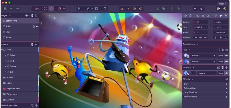 Gravit-Designer-screenshot-download