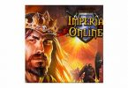 Imperia-Online-Game-Icon