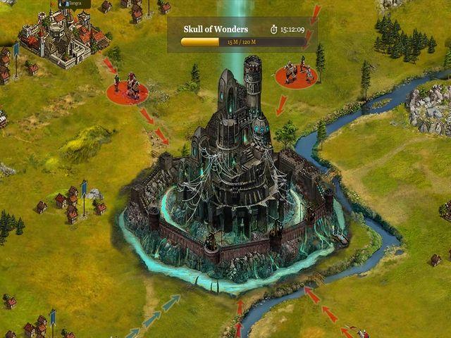 Imperia-Online-Game-Screenshot